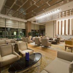Radisson Blu Hotel, Kayseri интерьер отеля фото 2