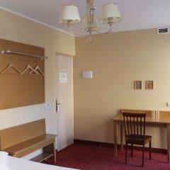 Отель Alexa Old Town удобства в номере фото 2