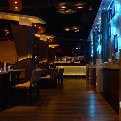 Отель Marco Polo Hotel ОАЭ, Дубай - 2 отзыва об отеле, цены и фото номеров - забронировать отель Marco Polo Hotel онлайн гостиничный бар
