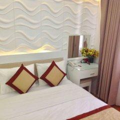 New Hotel 2 Hanoi комната для гостей фото 4