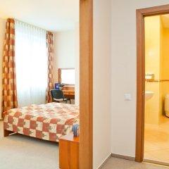 Отель Kolonna Brigita Рига фото 7