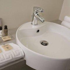 L'Hotel ванная