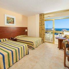 Отель Best Tenerife детские мероприятия
