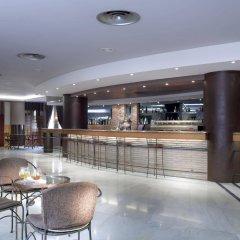 Отель Maciá Alfaros интерьер отеля фото 3