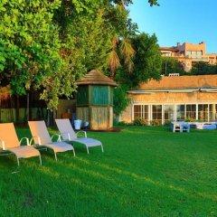 Отель Agua Beach Испания, Пальманова - отзывы, цены и фото номеров - забронировать отель Agua Beach онлайн фото 4