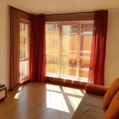Отель Siren Болгария, Поморие - отзывы, цены и фото номеров - забронировать отель Siren онлайн комната для гостей фото 4