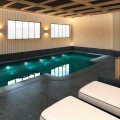 Le Roch Hotel & Spa бассейн фото 2