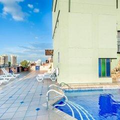 Отель Obelisco Колумбия, Кали - отзывы, цены и фото номеров - забронировать отель Obelisco онлайн фото 14