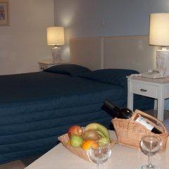 Отель Dionysos Central Hotel Кипр, Пафос - отзывы, цены и фото номеров - забронировать отель Dionysos Central Hotel онлайн