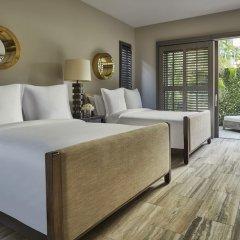 Отель Four Seasons Resort and Residence Anguilla комната для гостей фото 4