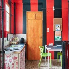 Отель Rock n' Roll 2 Double Bed Flat Греция, Афины - отзывы, цены и фото номеров - забронировать отель Rock n' Roll 2 Double Bed Flat онлайн развлечения