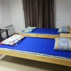 Гостиница Hostel Mors в Тюмени 1 отзыв об отеле, цены и фото номеров - забронировать гостиницу Hostel Mors онлайн Тюмень сейф в номере