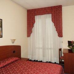 Отель Terme Belsoggiorno Италия, Абано-Терме - отзывы, цены и фото номеров - забронировать отель Terme Belsoggiorno онлайн комната для гостей фото 2