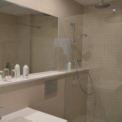 Hotel Santo Tomas Эс-Мигхорн-Гран ванная