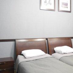 Мини-Отель Персона Москва комната для гостей фото 4