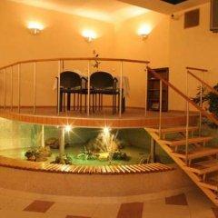 Гостиница Словакия бассейн фото 3