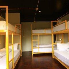Отель Your Hostel Таиланд, Краби - отзывы, цены и фото номеров - забронировать отель Your Hostel онлайн детские мероприятия