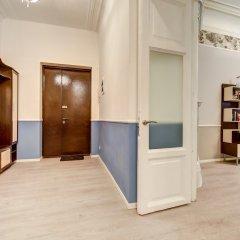 Апартаменты Zagorodnyij Prospekt 21-23 Apartments Санкт-Петербург удобства в номере