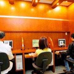 Отель Pha Le Xanh 1 Hotel Вьетнам, Нячанг - отзывы, цены и фото номеров - забронировать отель Pha Le Xanh 1 Hotel онлайн интерьер отеля