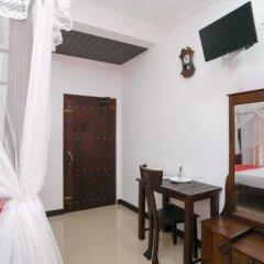 Отель Shirantha Hotel Шри-Ланка, Галле - отзывы, цены и фото номеров - забронировать отель Shirantha Hotel онлайн фото 4