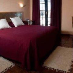 Hotel Ruta Del Poniente комната для гостей фото 4