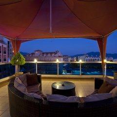Отель Green Nature Resort & Spa - All Inclusive Мармарис фото 5