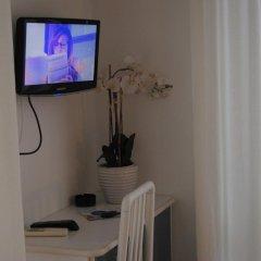 Hotel Pigalle Риччоне удобства в номере фото 2