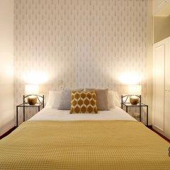 Отель Charming Museo del Prado Luxury Испания, Мадрид - отзывы, цены и фото номеров - забронировать отель Charming Museo del Prado Luxury онлайн фото 5