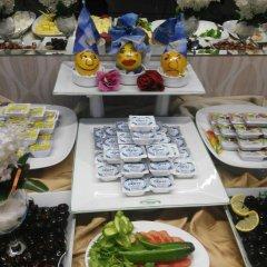 Kabacam Турция, Измир - отзывы, цены и фото номеров - забронировать отель Kabacam онлайн помещение для мероприятий