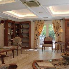 Ece Saray Marina & Resort - Special Class Турция, Фетхие - отзывы, цены и фото номеров - забронировать отель Ece Saray Marina & Resort - Special Class онлайн развлечения