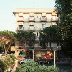 Отель Marselli Римини фото 5