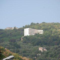 Grand Hotel Hermitage & Villa Romita фото 3