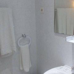 Hotel Torremolinos Centro ванная фото 2