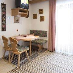 Отель Haus Mary Австрия, Зёлль - отзывы, цены и фото номеров - забронировать отель Haus Mary онлайн удобства в номере