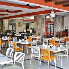 Hotel Romano Palace Acapulco питание фото 3