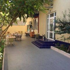 Гостиница Мармарис фото 2