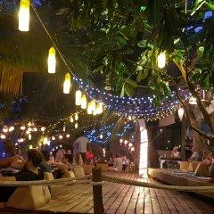 Отель In Touch Resort Таиланд, Мэй-Хаад-Бэй - отзывы, цены и фото номеров - забронировать отель In Touch Resort онлайн развлечения