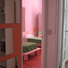 Отель INNperfect Room Duomo Италия, Милан - отзывы, цены и фото номеров - забронировать отель INNperfect Room Duomo онлайн детские мероприятия фото 2