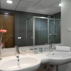 Отель 4R Salou Park Resort I ванная фото 2