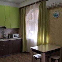 Апартаменты на Кирова в номере фото 2
