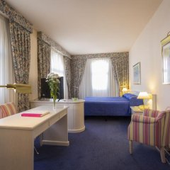 Отель Ayre Hotel Sevilla Испания, Севилья - 2 отзыва об отеле, цены и фото номеров - забронировать отель Ayre Hotel Sevilla онлайн детские мероприятия