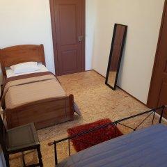 Stars Rooms Beatus - Hostel комната для гостей фото 5