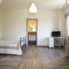 Отель L'OrtoBio Сарцана комната для гостей фото 5