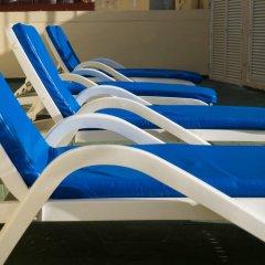 Отель Huli Hotel and Apartments Мальта, Каура - 2 отзыва об отеле, цены и фото номеров - забронировать отель Huli Hotel and Apartments онлайн спа