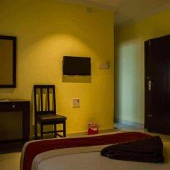 Отель Little Buddha Непал, Лумбини - отзывы, цены и фото номеров - забронировать отель Little Buddha онлайн удобства в номере