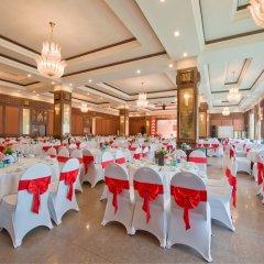 Отель Muong Thanh Holiday Hue Hotel Вьетнам, Хюэ - отзывы, цены и фото номеров - забронировать отель Muong Thanh Holiday Hue Hotel онлайн помещение для мероприятий фото 2
