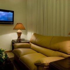 Отель Barakat Hotel Apartments Иордания, Амман - отзывы, цены и фото номеров - забронировать отель Barakat Hotel Apartments онлайн комната для гостей фото 5