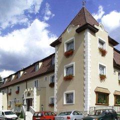 Отель Kikelet Club Hotel Венгрия, Силвашварад - отзывы, цены и фото номеров - забронировать отель Kikelet Club Hotel онлайн парковка