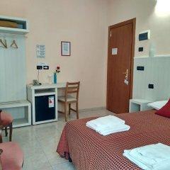 Отель Galata Италия, Генуя - отзывы, цены и фото номеров - забронировать отель Galata онлайн