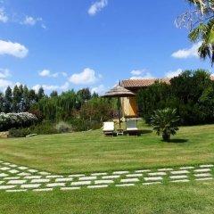 Отель Janas Country Resort Морес фото 5